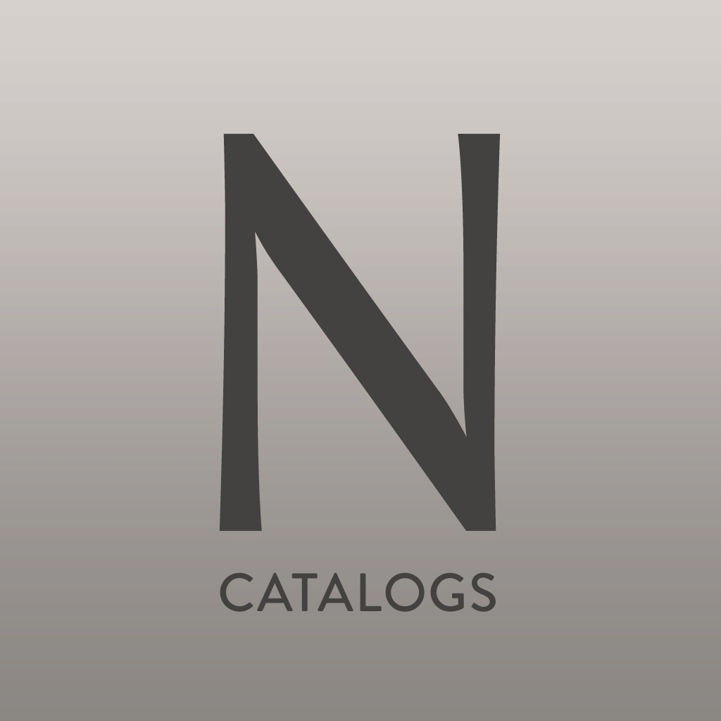 Nordstrom The Catalogs