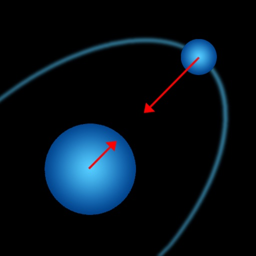 重力实验室:Gravity Lab