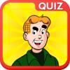 Trivia Quiz:: Riverdale High School