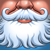 Apptly LLC - Beardify - Grow a Beard  artwork