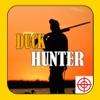 Duck Hunter Pro: 2015 Edition