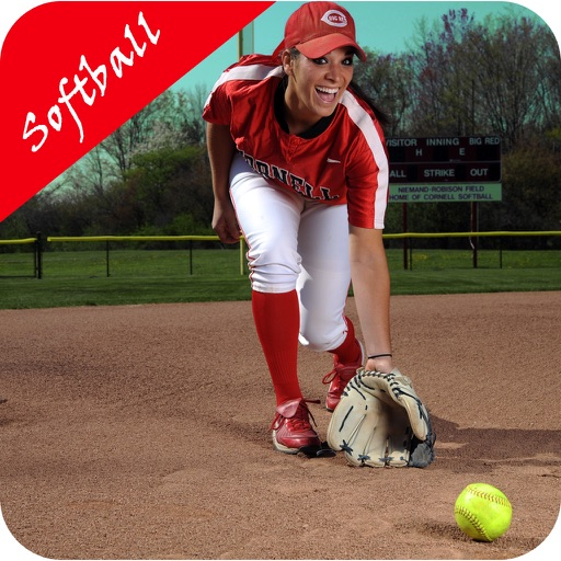 how to play softball Explore baby mama's board softball on pinterest | see more ideas about softball stuff, softball things and softball players.