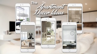 download Modern Apartment Decorating Ideas apps 3