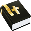 65 Bibles with Commentaries & Study Tools - Alpha Labs, LLC