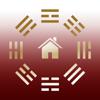 Großmeister Dr. Jes T.Y. Lim:  Ihr persönliches Feng Shui für Zuhause und Unterwegs!