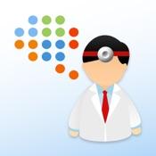 Universal Doctor Speaker: Medizin-Dolmetscher mit Audio