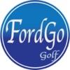 福特六和高爾夫球隊