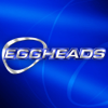 Barnstorm Games - Eggheads artwork