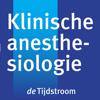 Klinische Anesthesiologie - medicatie