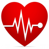 HeartEvidence Lite: Landmark trials in Cardiology