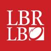 Leapset LBR LBO Event Companion