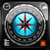 Compass 54 Pro