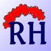 RedHead for iPad