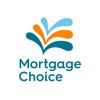 Mortgage Choice Home Loan Helper