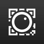 QRコードリーダー for iPhone - 無料で使えるQRコード読み取り用アプリ