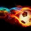サッカー事典:クイック動画レッスンや用語集とリファレンスを学びます