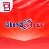 liberia news | Breaking news,  politics,  business,  culture and more in and around Liberia