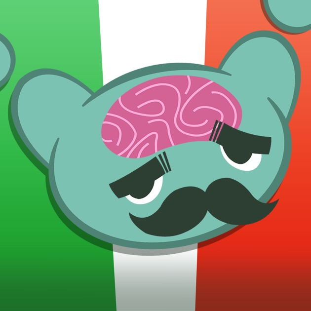 7 Top-Rated Apps to Learn Italian Like a Pro