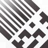 BIDI: Lector QR y de Barras con ofertas y notificaciones personalizadas