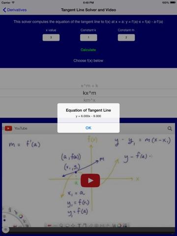 download Computational Fluid Dynamics: An Introduction