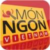 MON NGON VIETNAM