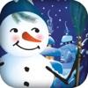 Winter Snow Slots - Play Las Vegas Casino Jackpot - Bet, Spin & Win Pro