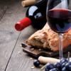 ボルドーワインの世界