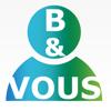 B&VOUS : Suivi conso pour B&YOU bandyou Bouygues