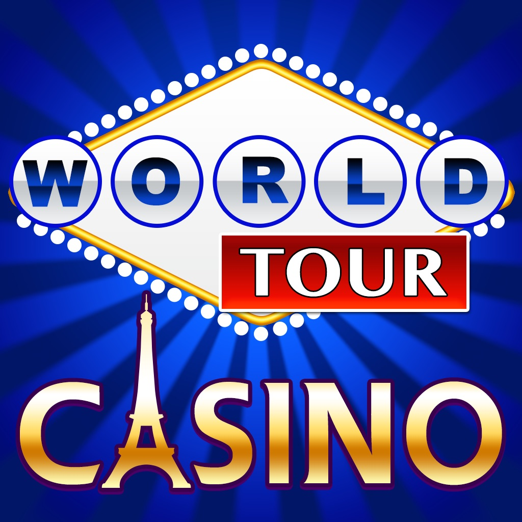 casino on tour