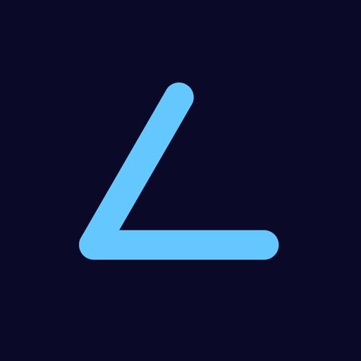 Goniometer Pro iOS App