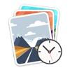 Live Widget Wallpapers FULL desktopx widgets