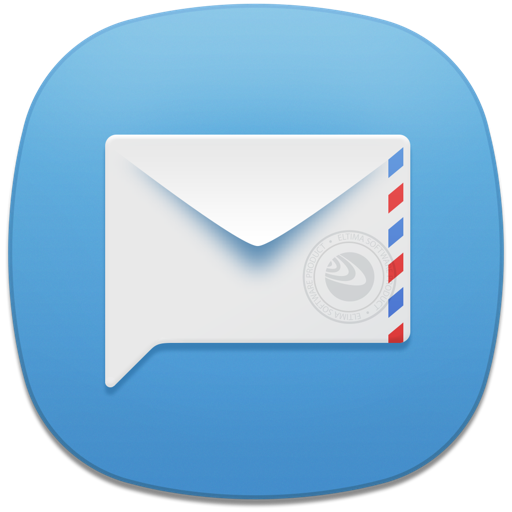 iMail