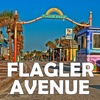 Flagler Avenue