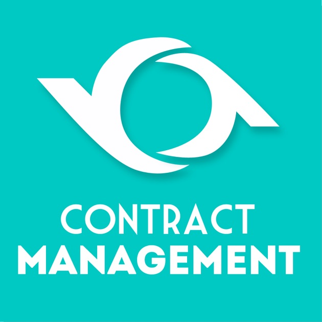 Contract Management On The App Store