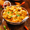 Chun Hoi Lo - Indian Cuisine Recipes artwork