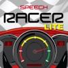 Speech Racer Lite