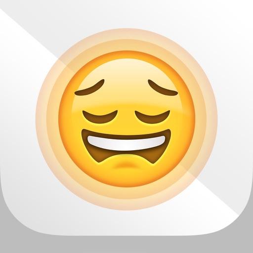 YASmoji Pro - Extra Emoji