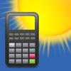 Solar Exposure