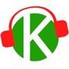 Radio K - Lycée Jean Favard