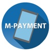 M-Payment payment