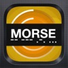 MORSE Light PRO - handy morse code encoder and transmitter