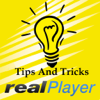 Tips And Tricks Videos For RealPlayer Pro