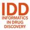 download IDD 2015