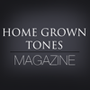 Home Grown Tones - Ho...