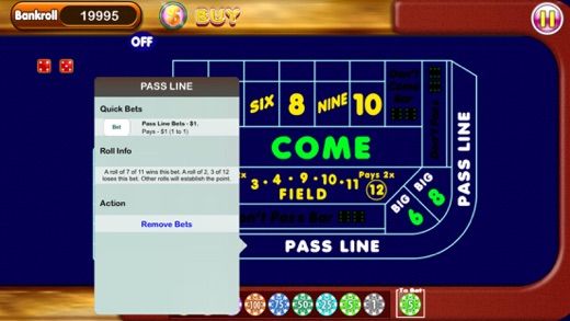 Remove vip casino captain cook casino bonus