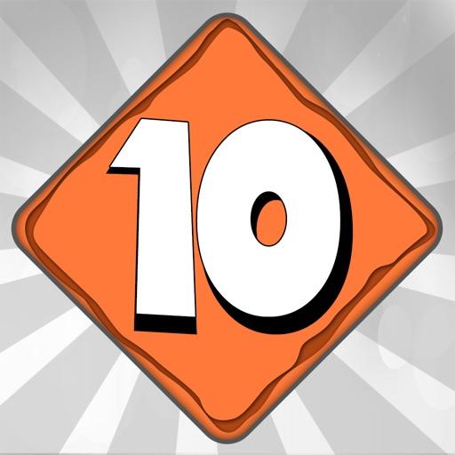 Can you get Ten iOS App
