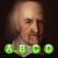Great Philosophers Quiz - Thomas Hobbes