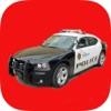 شرطة الاطفال بلس