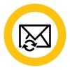 TouchDown Mail