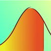 StatsMate For iPad